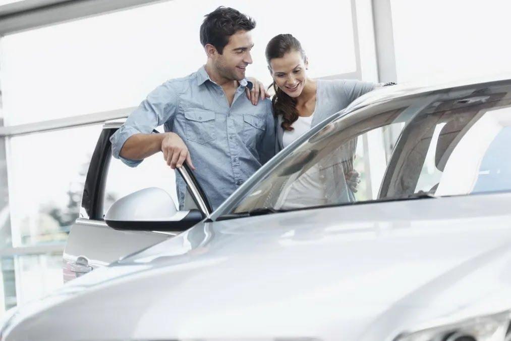 Компанія Renault пропонує різні програми фінансування, які дозволяють зробити покупку авто максимально вигідною