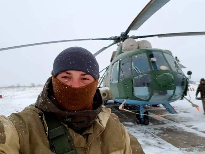 Андрій Супріган