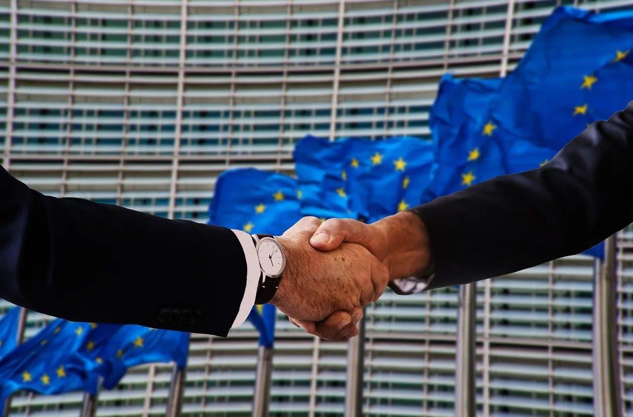 Международный день парламентаризма: как отмечают