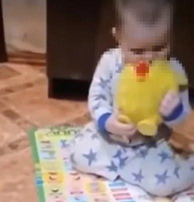 В нелегальном детсаду Запорожья умер ребенок