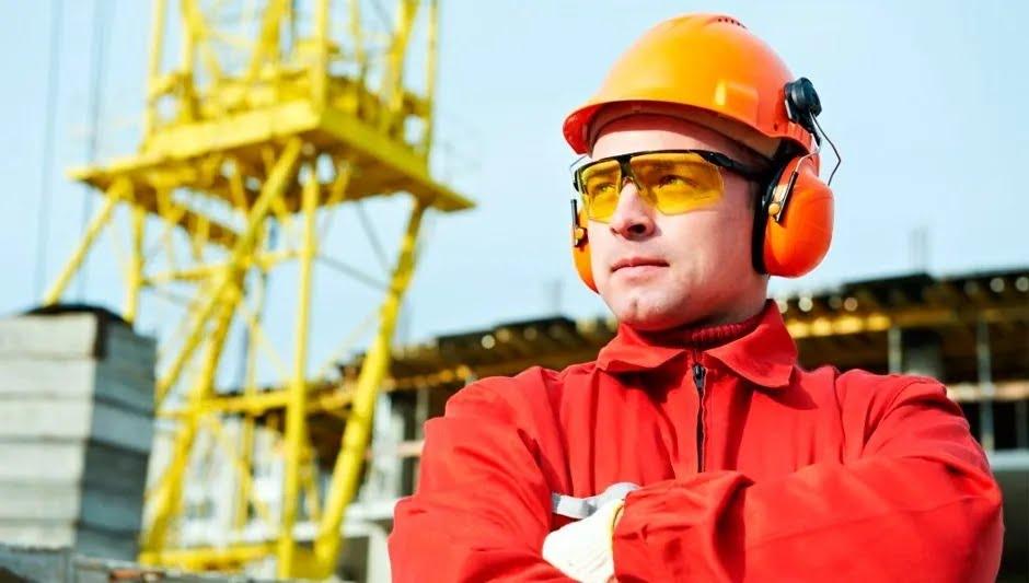 День будівельника в Україні: коли відзначають (фото – korrespondent.net)