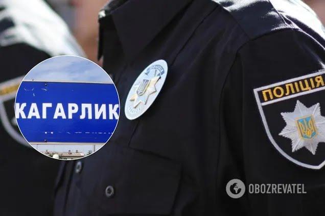 Поліцейських підозрюють у зґвалтуванні 26-річної жінки