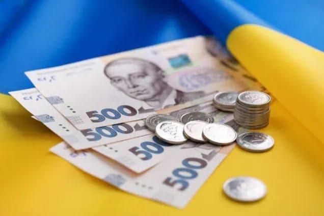 Економіст підрахував доходи держбюджету у 2020 році