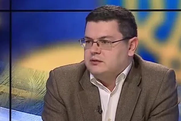 Мережко відзначився в Раді у справі Марківа