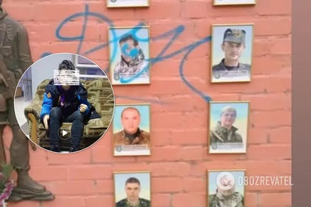 Підліток переїхав у Черкаси з Луганська