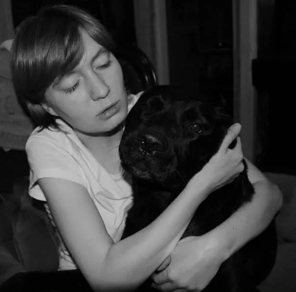Сестра Сенцова Каплан сделала откровенное признание