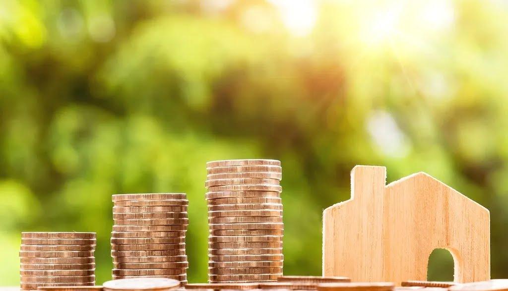 Система оценки недвижимого имущества станет проще