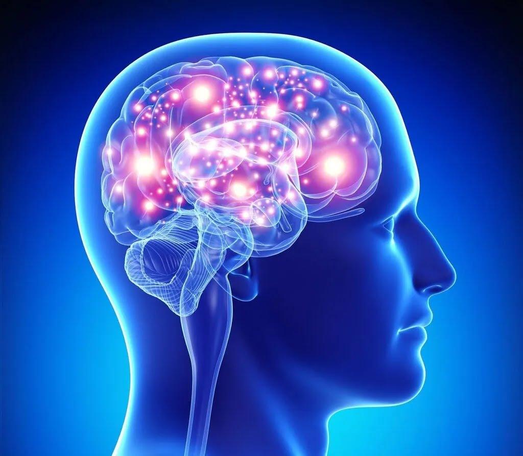 Симптоми раку головного мозку
