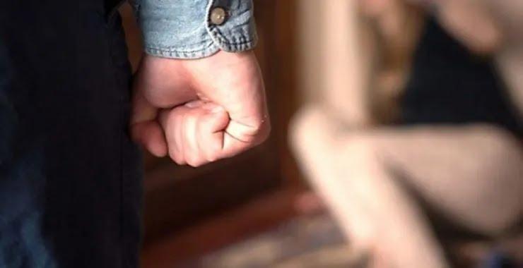 На Одесщине 19-летний парень изнасиловал женщину с инвалидностью