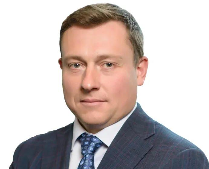 Адвокат Януковича Бабіков успішно пройшов комісію в ДБР