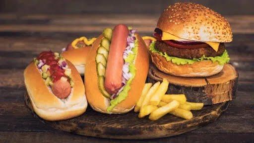 Оброблене м'ясо може викликати манію переслідування