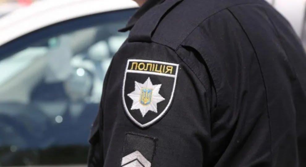 В Одесі поліція і рятувальники приїхали в салон еротичного масажу